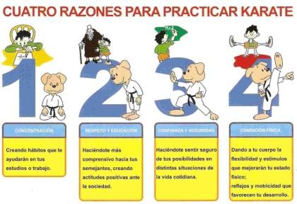 Club deportivo karate toletvm kar iniciaci n for Gimnasio yuncos